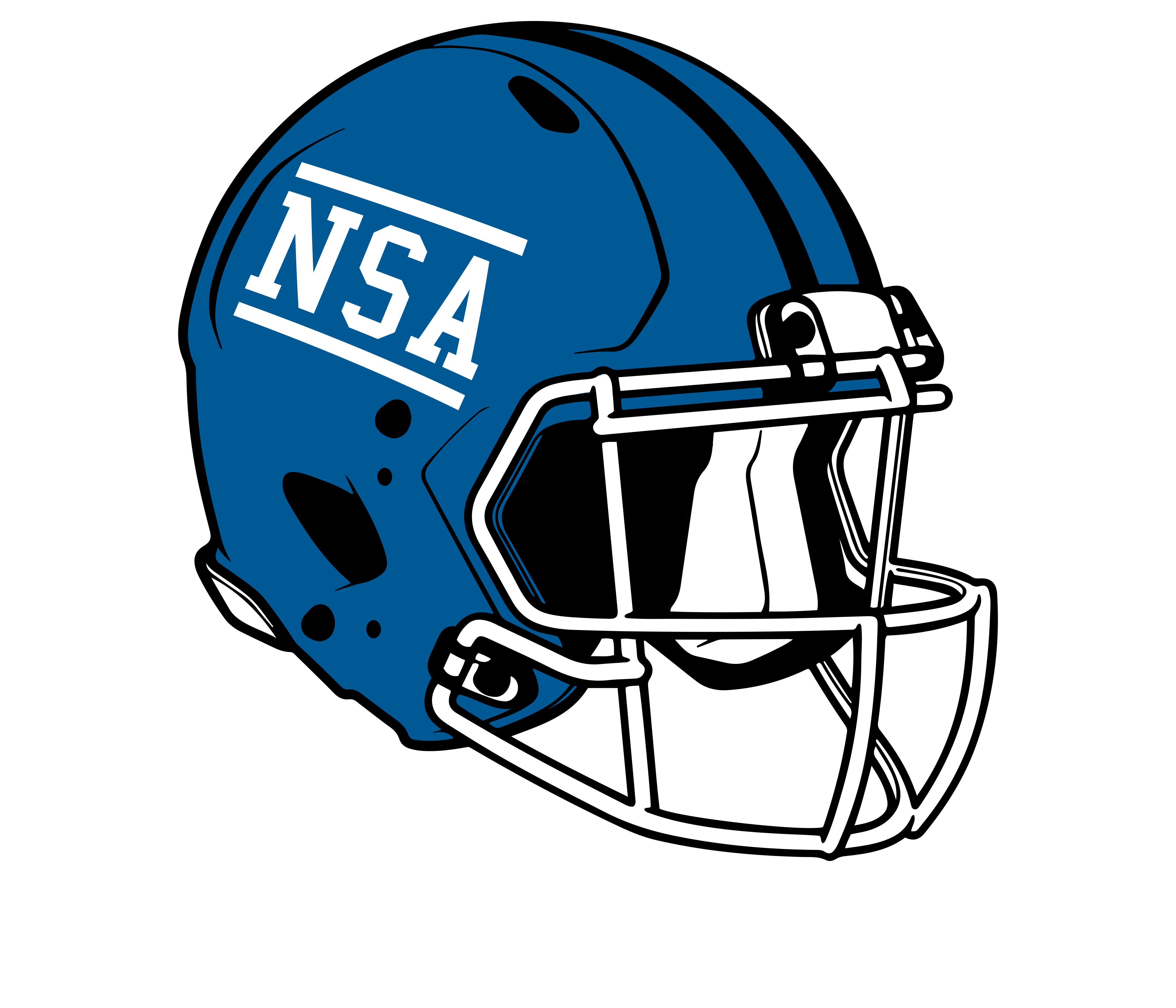 National Sports Agency